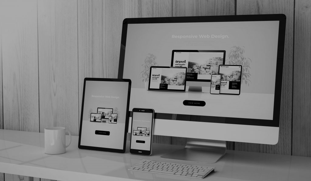 web design long eaton