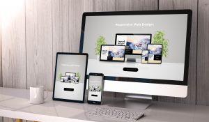 Internet Expert Web Design